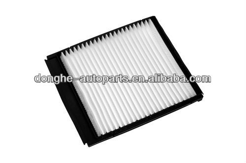 NISSAN Cabin Air filter 27893-6F600