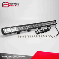 NO.2031 LED Power 234W led grow light bar
