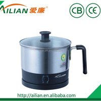 Hot Selling Cheapest Price Home Appliance