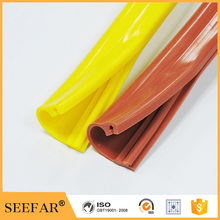 High Voltage Overhead Line Electrical Wire Insulation Sleeve