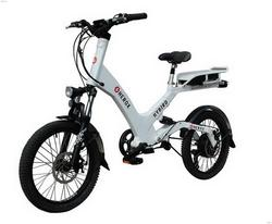 In many styles promotional beautiful girl electric bike