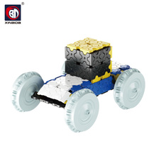 wholesale TOP educational toys cheap building blocks toys for kids