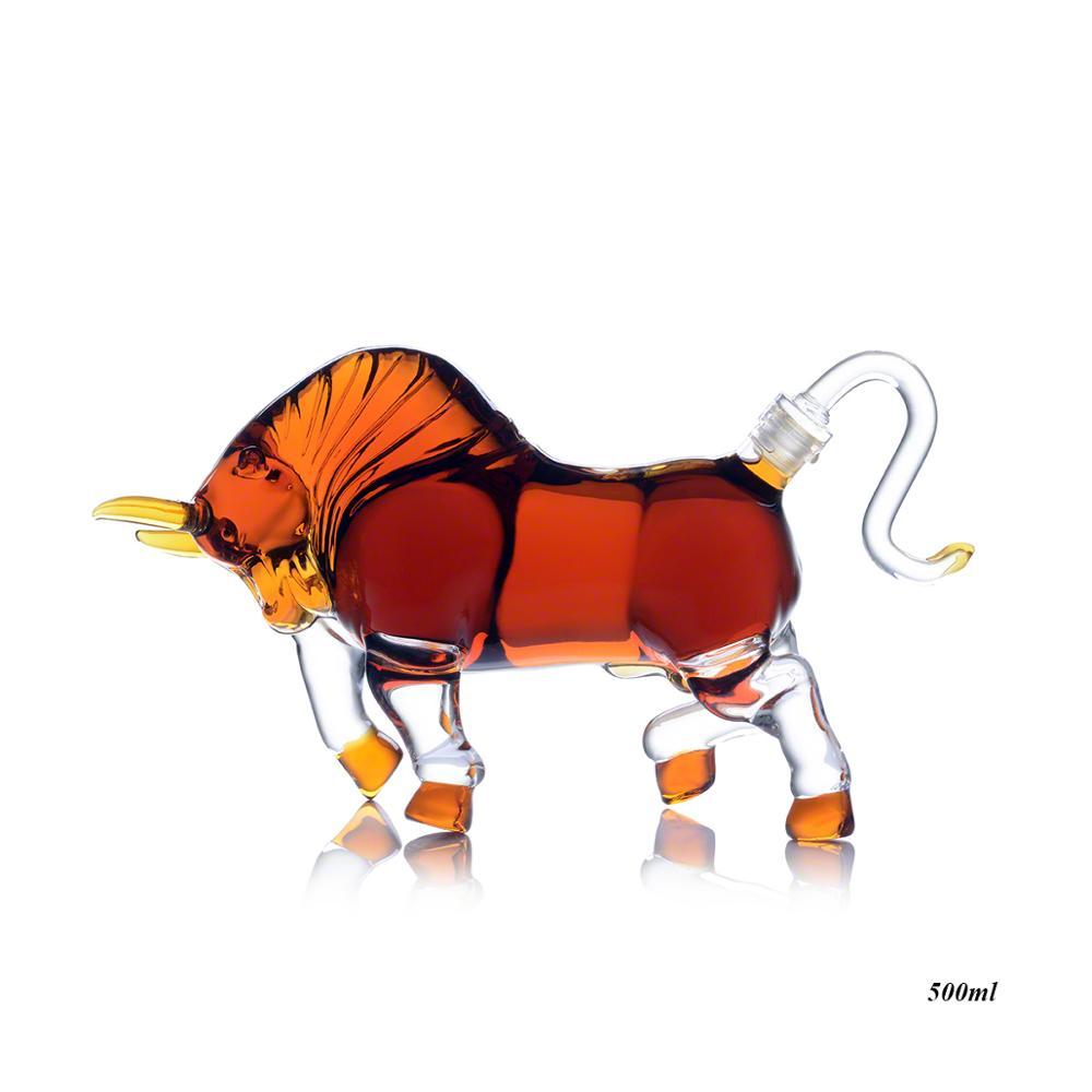 bull-shape-borosilicate-clear-glass-decanter-for-whiskey-500ml.jpg