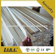 radiata pine lvl plywood with great price