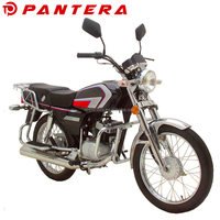 2 Stroke Chinese Motorcycle New Hot China 100cc Motocicleta