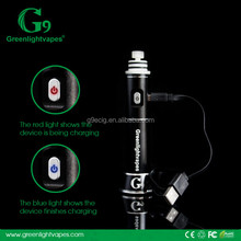 Newest dabber tool Henail electronic smoking device