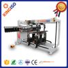 MZB73213 2015 new arrival best selling boring machine wood drill machinery