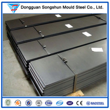 1045 Low Carbon Steel With Good Mechanical Property