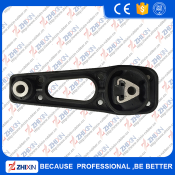 8200805813 High quality Renault Engine Mount rubber engine mount