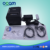 OCPP-80G: 80mm POS receipt thermal printer with USB serial lan port and auto cutter