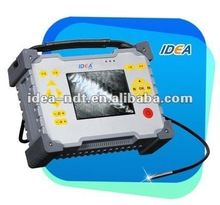 Metal Pipes Flaw Detector/ ndt endoscope/borescope