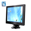 Made in china good quality cheap touch screen monitor