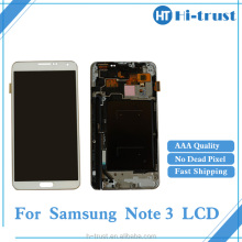 100% Good Quality note 3 lcd screen,display lcd touch screen for galaxy note 3 n9000,for galaxy note 3 n9000 n9002 n9005