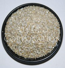 Mother of Pearl Sea Shell Nacre Semi Powder