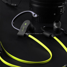 High quality 56s Sport Wireless Bluetooth Earphone Noise Isolation Stereo Headphone
