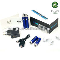 Original Kanger rVod Kit Wholesale E Cigarette Distributor