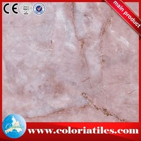 Ceramic tile manufacturer malaysia,ceramic clay tile