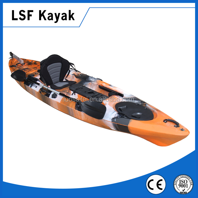 fishing kayak with pedal foot pedal kayak buy pedal