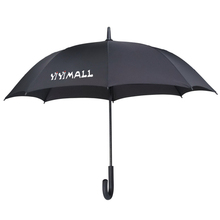 Custom Windproof Advertising Promotion Sun Umbrella With Printed Logo