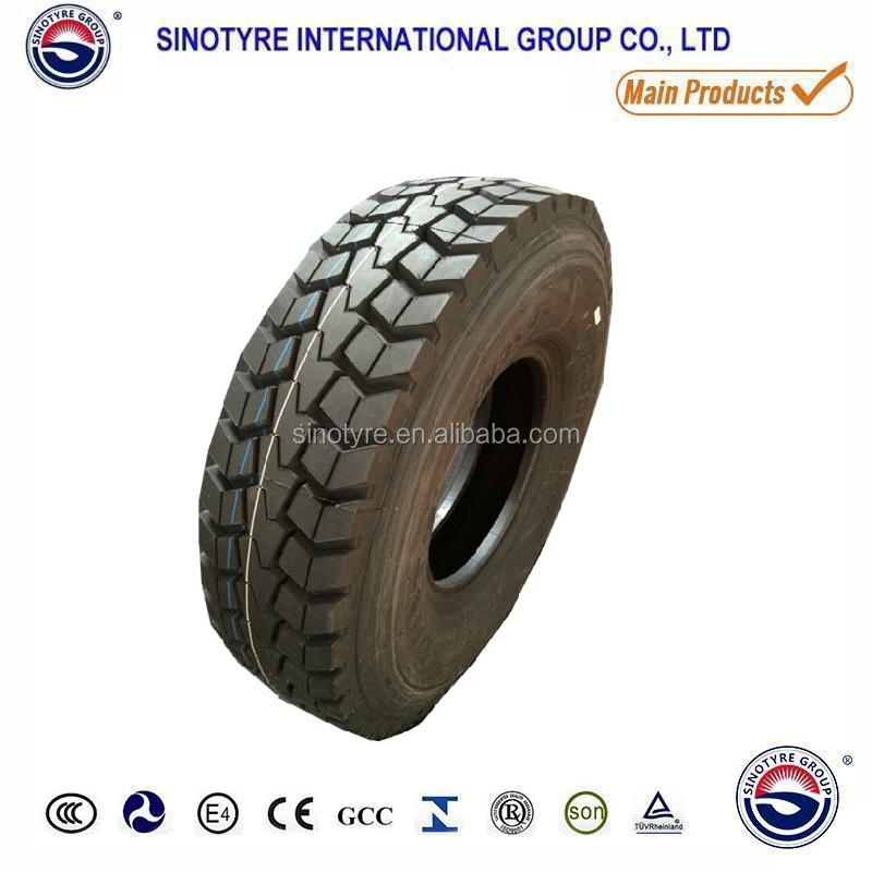 google Alibaba Trade Assurance wholesale semi truck tires with German technology