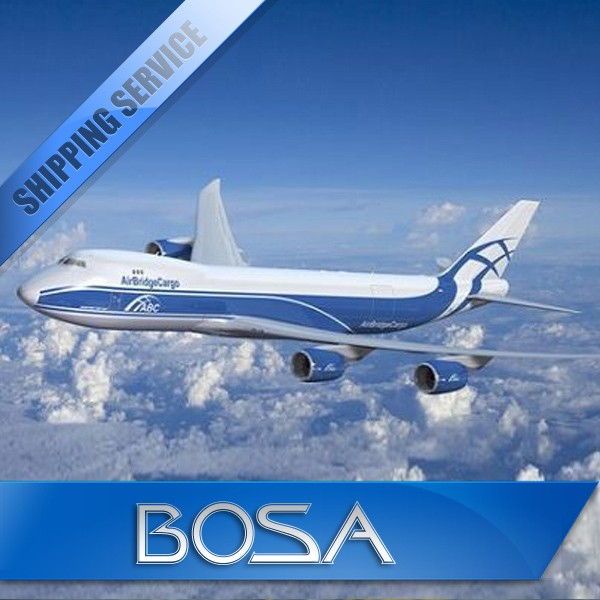 best air freight shipping services forwarder to Honduras---Skype:bonmedcerline