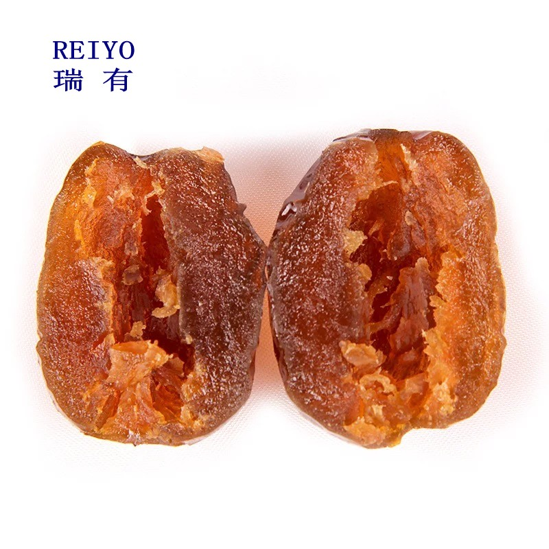 Dried red <strong>date</strong> / dried crystal jujube