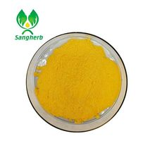 free sample turmeric root extract powder 98% curcumin on selling