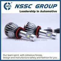 Famous Brand Automotive Automobile Motorcycle Led