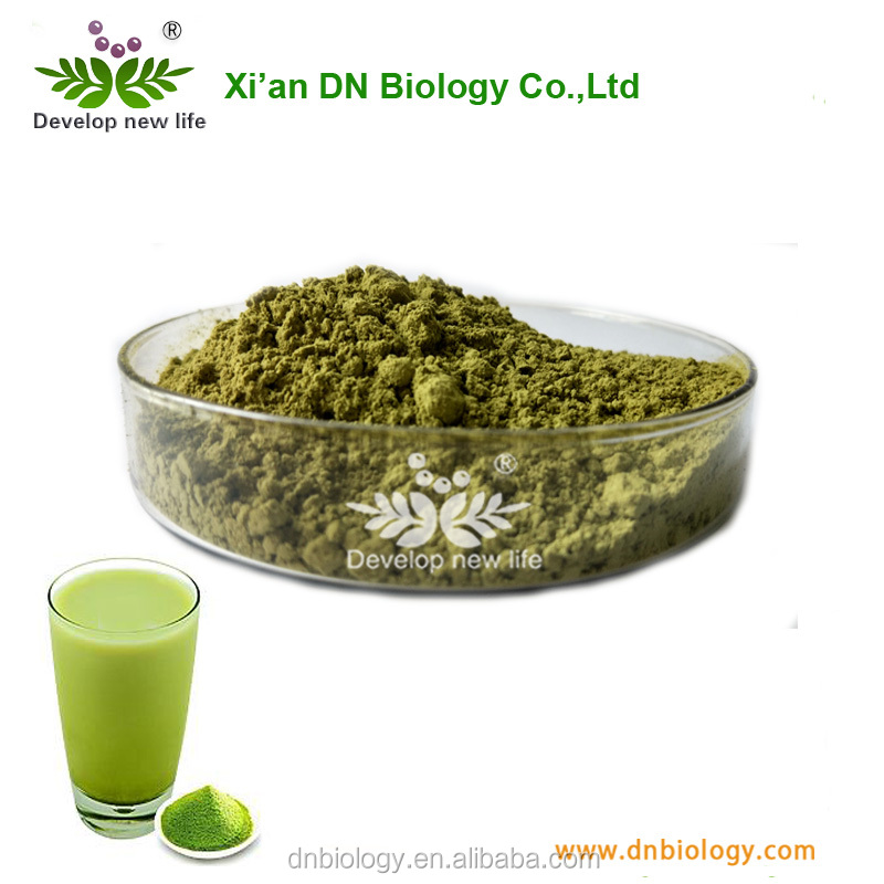 Good Price High Quality Pure Japan Matcha