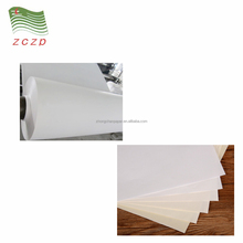 Best Price 100gsm One Side Coated Matte/Glossy Art Paper