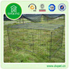 DXW001 Metal Collapsible Dog Cage