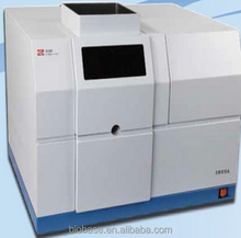 BS-AA4530F AAS Atomic Absorption Spectrophotometer / atomic spectrometer