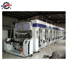 XINTAI Machinery (high) 저 (speed 윤전 printing 기계 reasonable price 와 긴 굿 working 시간