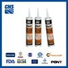 promotion silicon clear netural silicone sealant general