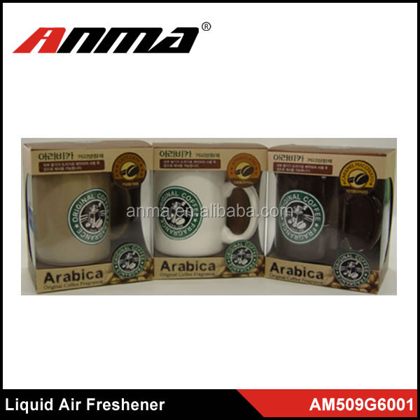 auto air outlet freshener / freshner