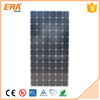 Quality-Assured Hot Sales Cheap Price 310w Pv Solar Panel Price
