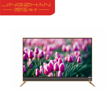 Cheaper Full HD Smart TV 14 15 17 18 19 21 22 24 32 39 40 42 46 50 55 58 60 65 70 84 inch LED TV Television Smart TV factory