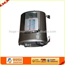 Wholesale alibaba brita water filter factory