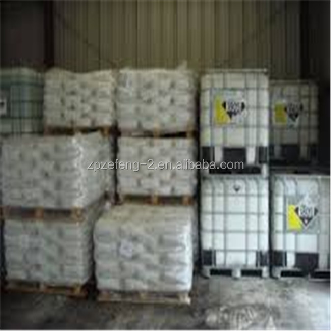 Free sample Industry grade and food grade 68% SHMP Sodium hexametaphosphate price