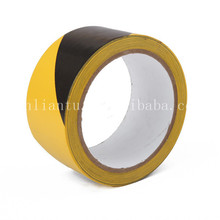 Good Quality Pvc Electrical Underground Detectable Warning Tape