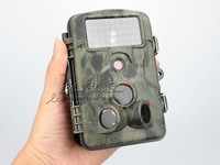RD1000 Infrared 12MP IR Night Vision Wildlife Hunting Trail Security Camera