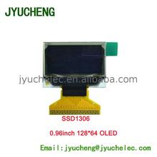 Hot offer small lcd oled screen