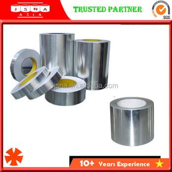 Flashing Aluminum Foil Tapes made in china