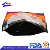 Food Grade Roasted Chicken Plastic Bag/ Top Quality Hot Roast Chicken Bags