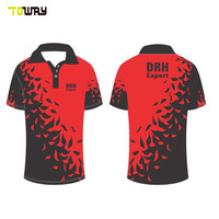 Buy Cricket Jersey With Best Cricket Jersey Designs in China on ...