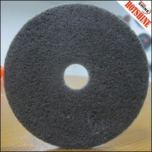 250X50MM NON WOVEN POLISH&CUT Abrasive wheel