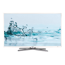alibaba china led tv with digital DVB-T 40inch led tv Consumer Electronics