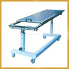 /product-gs/cheap-medical-x-ray-table-mslxr06-1552942738.html