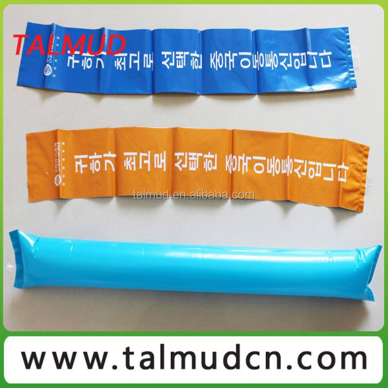 Manufacturer glow chemical sticks