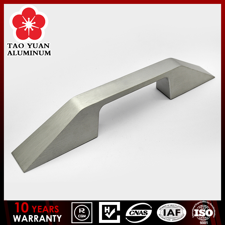 retro furniture door handle,aluminum sliding door handle and lock,american style aluminium door handle